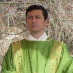Adriano BUZZETTI