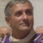 Marcello ZOTTOLA